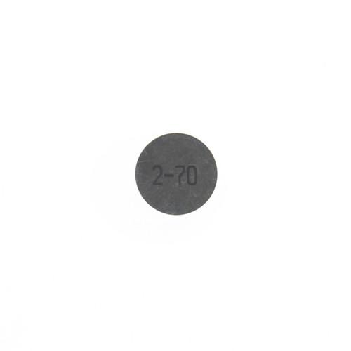 31mm - Individual Valve Adjustment Discs - VAD-31