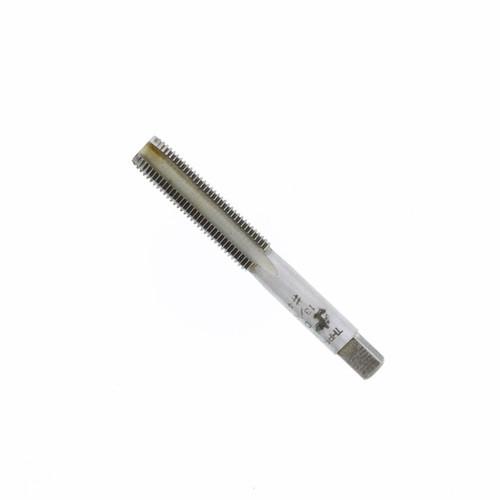 METRIC - M10 x 1.25 - STI Plug - 47101