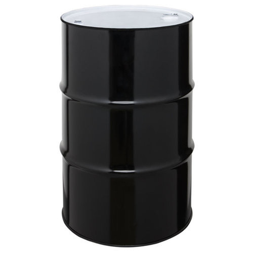Valve Refacing Oil 55 Gallon Drum - VRG-55