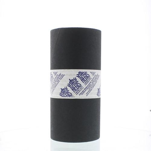 """11-7/8"""" X 89"""" 40 Grit Abrasive Belts for Platen Grinders - SES-1240"""