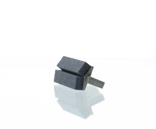 Rod Honing Stones for Sunnen CR Mandrels - RH-10