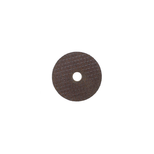 Replacement Grinding Wheels for Electric Piston Ring Filer - ERF-120