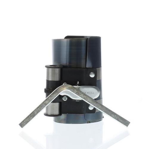 Piston Ring Compressor - PRC-5