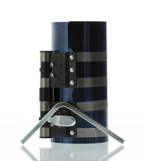Piston Ring Compressor - PRC-7