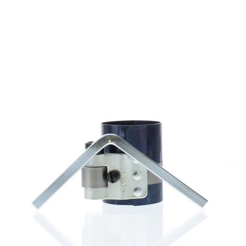 Piston Ring Compressor - PRC-312