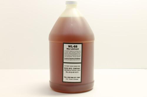 Way Oil 1 Gallon - WL-68