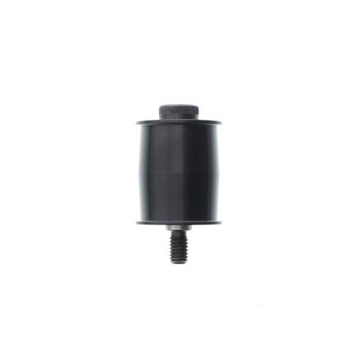 Replacement Bearing Roller for Crankshaft Polisher - CP-6272D