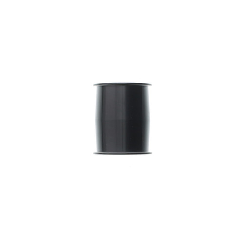 Replacement Drive Roller for Crankshaft Polisher - CP-6272E
