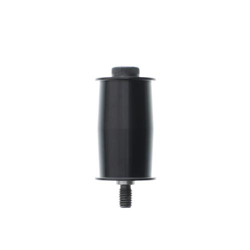 "2"" Bearing Roller for Crankshaft Polisher - CP-6272D2"