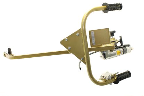 Crankshaft Polisher - CPA-6472