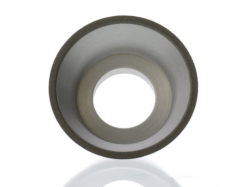 CBN Flywheel Stone - CBN-5