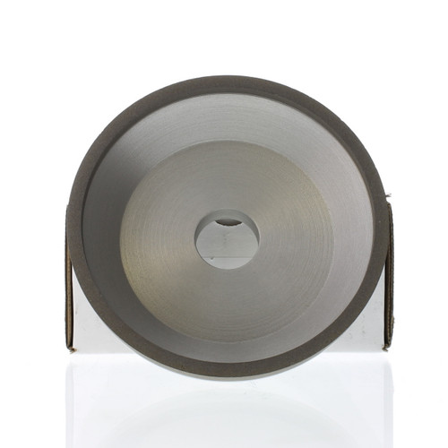 CBN Flywheel Stone - CBN-6