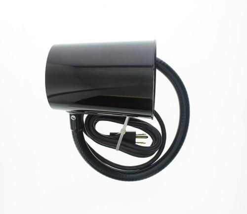 100 Watt Multi-Lamp - ML-1