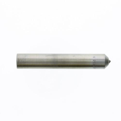 "1/2"" x 3"" Round 3/4 Carat Diamond Tool K-25A"