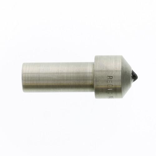 "7/16"" X 1-1/2"" - 5/8"" head 1-1/2 Carat Diamond Tool K-30A"