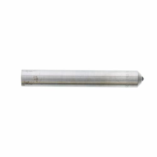 "11mm x 2-1/4"" Holder 3/4 Carat Diamond Tool K-25A-11mm"