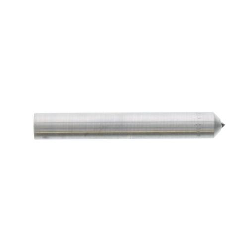 "11mm x 2-1/4"" Holder 1 Carat Diamond Tool K-25B-11mm"