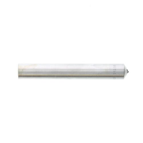 "11mm x 2-1/4"" Holder 1-1/2 Carat Diamond Tool K-25C-11mm"