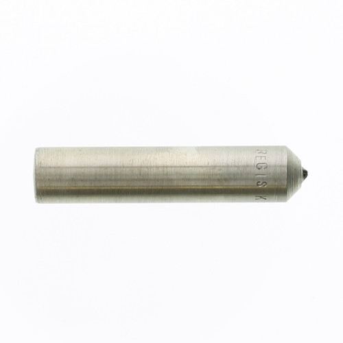 "3/8"" X 1-3/4"" - 5/8"" head 3/4 Carat Diamond Tool K-21"