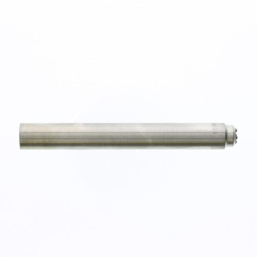 "1/2"" x 4"" Cluster Diamond Tool KDD-25"