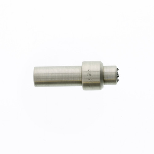 "7/16"" X 1-3/4"" -  5/8"" NF Thread Cluster Diamond Tool KDD-30"