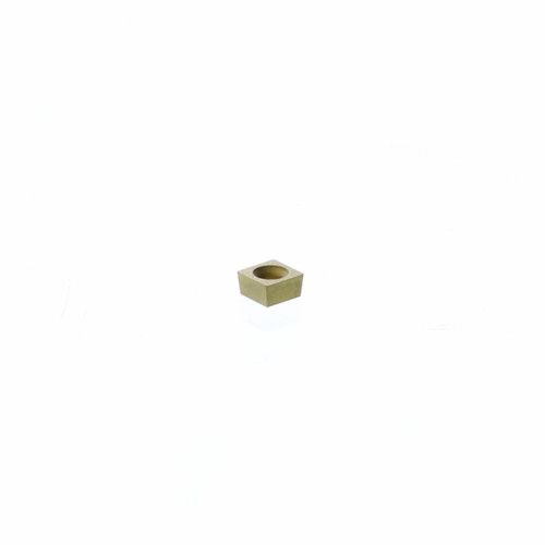 """1/4"""" Insert for Valve Seat Cutters - K-4000"""