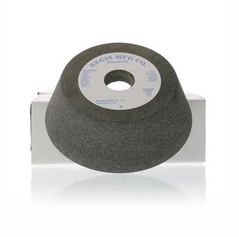 Flywheel Grinding  Stones