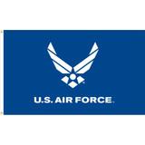 U.S. Air Force Flags