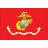 U.S. Marines Flags