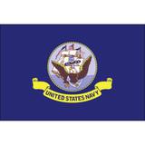 U.S. Navy Flags