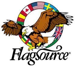 Flagsource