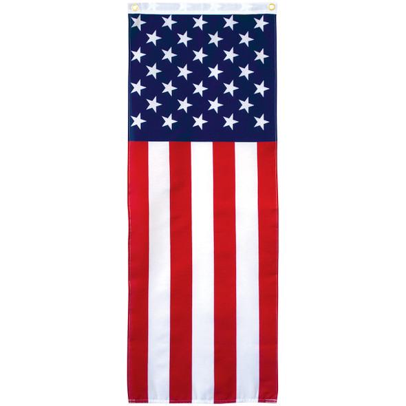 "18"" x 48"" U.S. Economy Pulldowns"