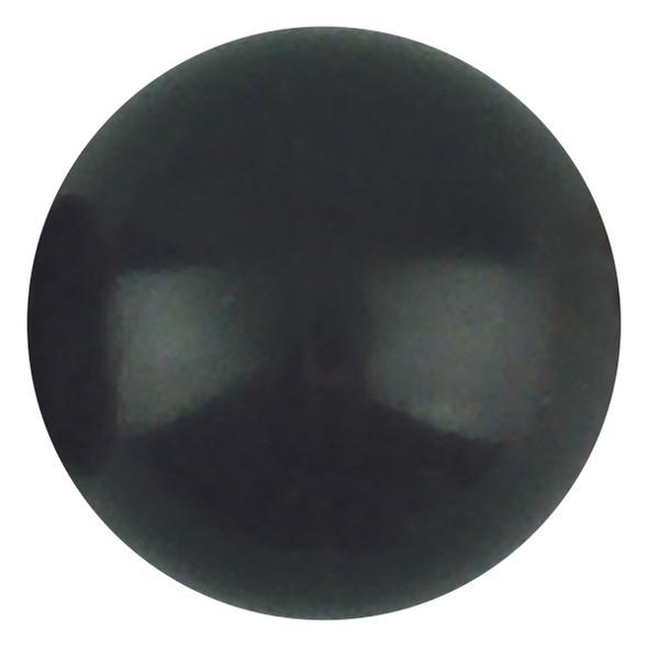 Flagpole Retainer Ring Balls