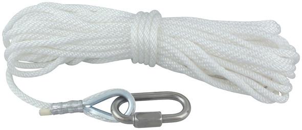 Technora Rope Assemblies