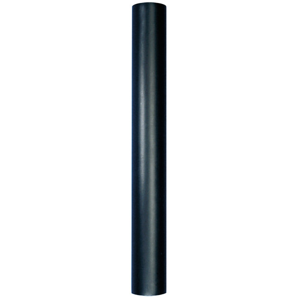 PVC Flagpole Replacement Sleeves