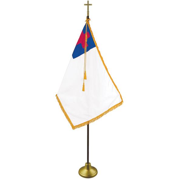 Christian Flag Sets