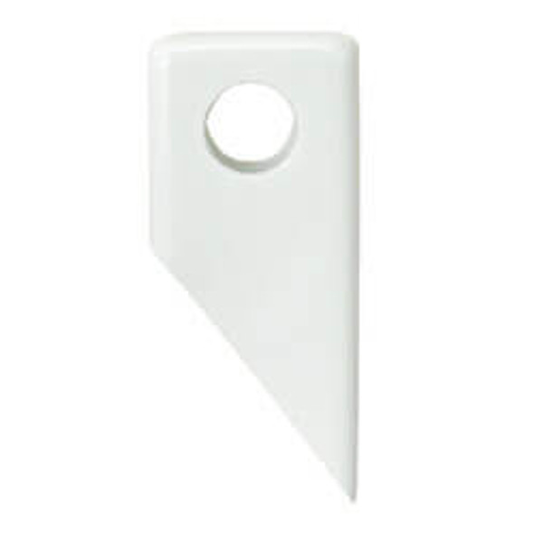 Square Snap Hook Covers