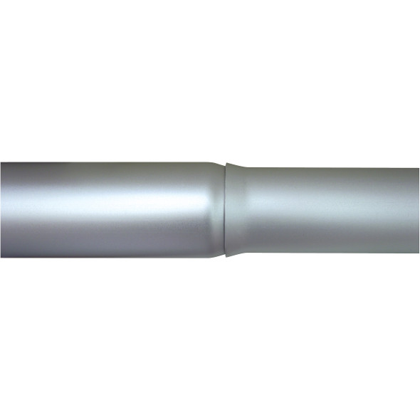 Replacement Poles For Tapered Homesteader Flagpoles