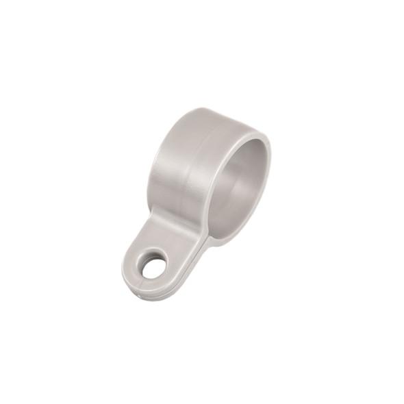 Titan Telescoping Flagpole Swivel Ring (Small)
