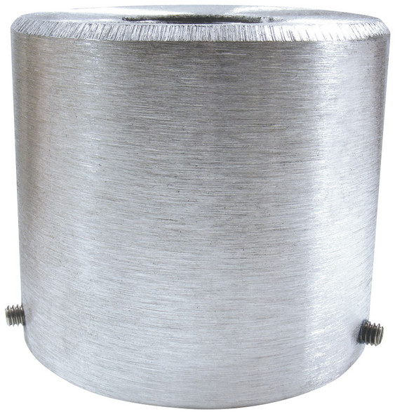 Pole Top Adapter (PTA)