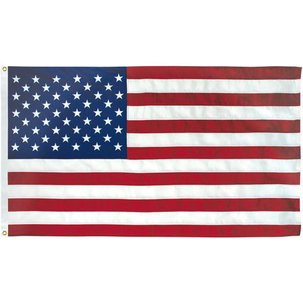 Endura-Poly U.S. Outdoor Flags