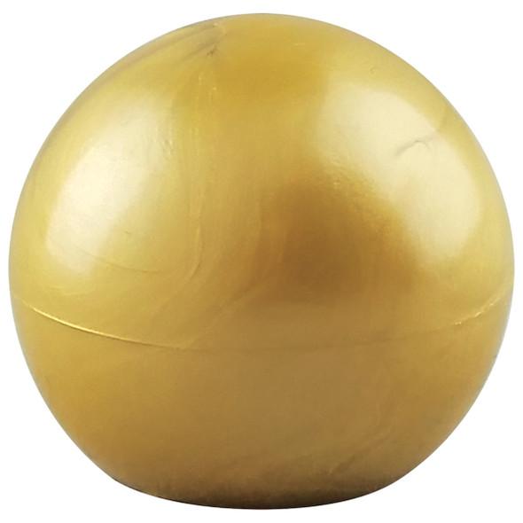 Plastic Slip Fit Ball