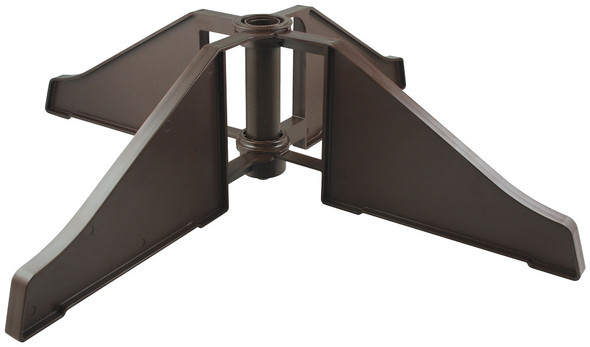 Portable Indoor Flagpole Floor Stand