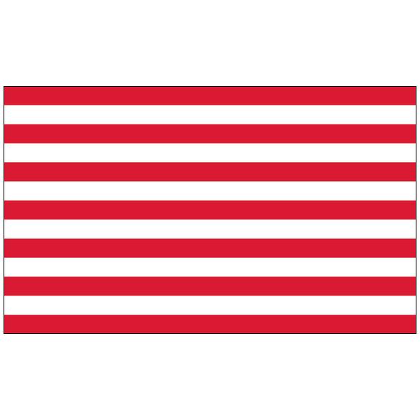 3' x 5' Sons of Liberty Outdoor Nylon Flag