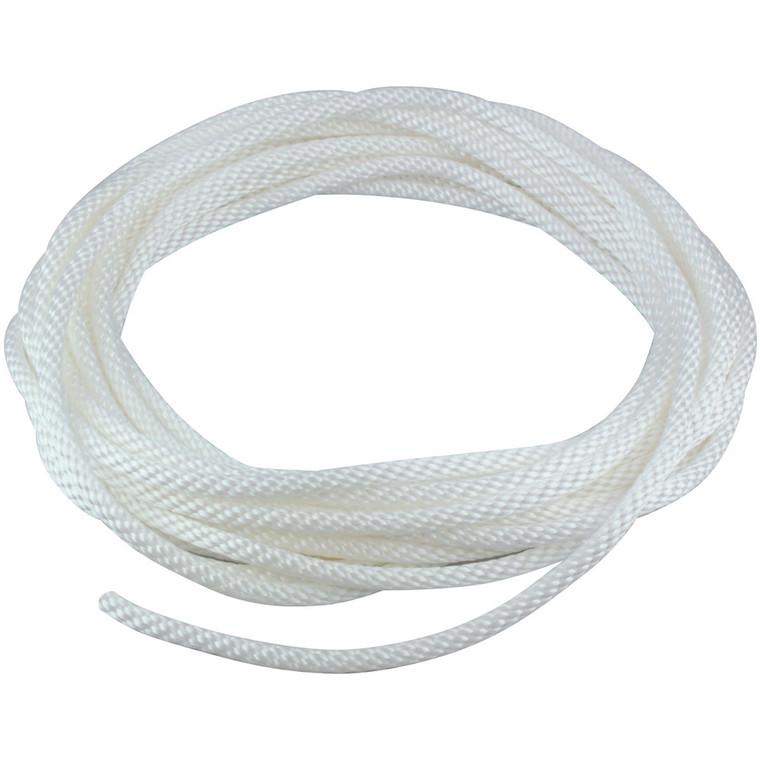Flagpole Rope
