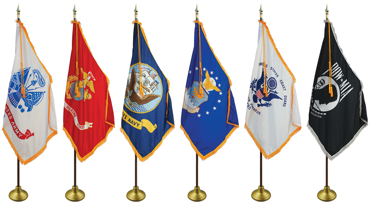armed-forces-flags-3x5-nylon-i.jpg