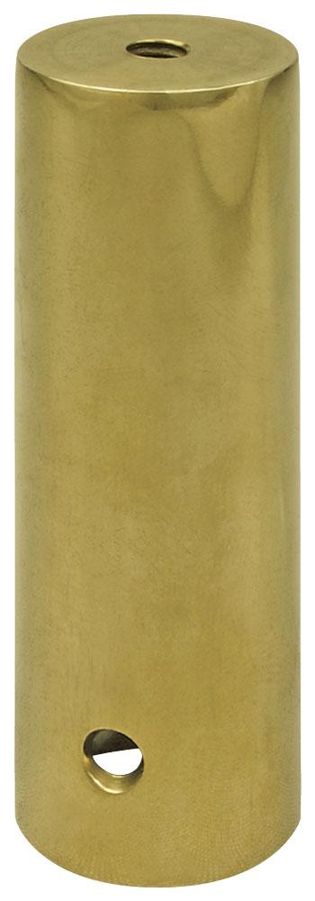ferrule-special-brass.jpg