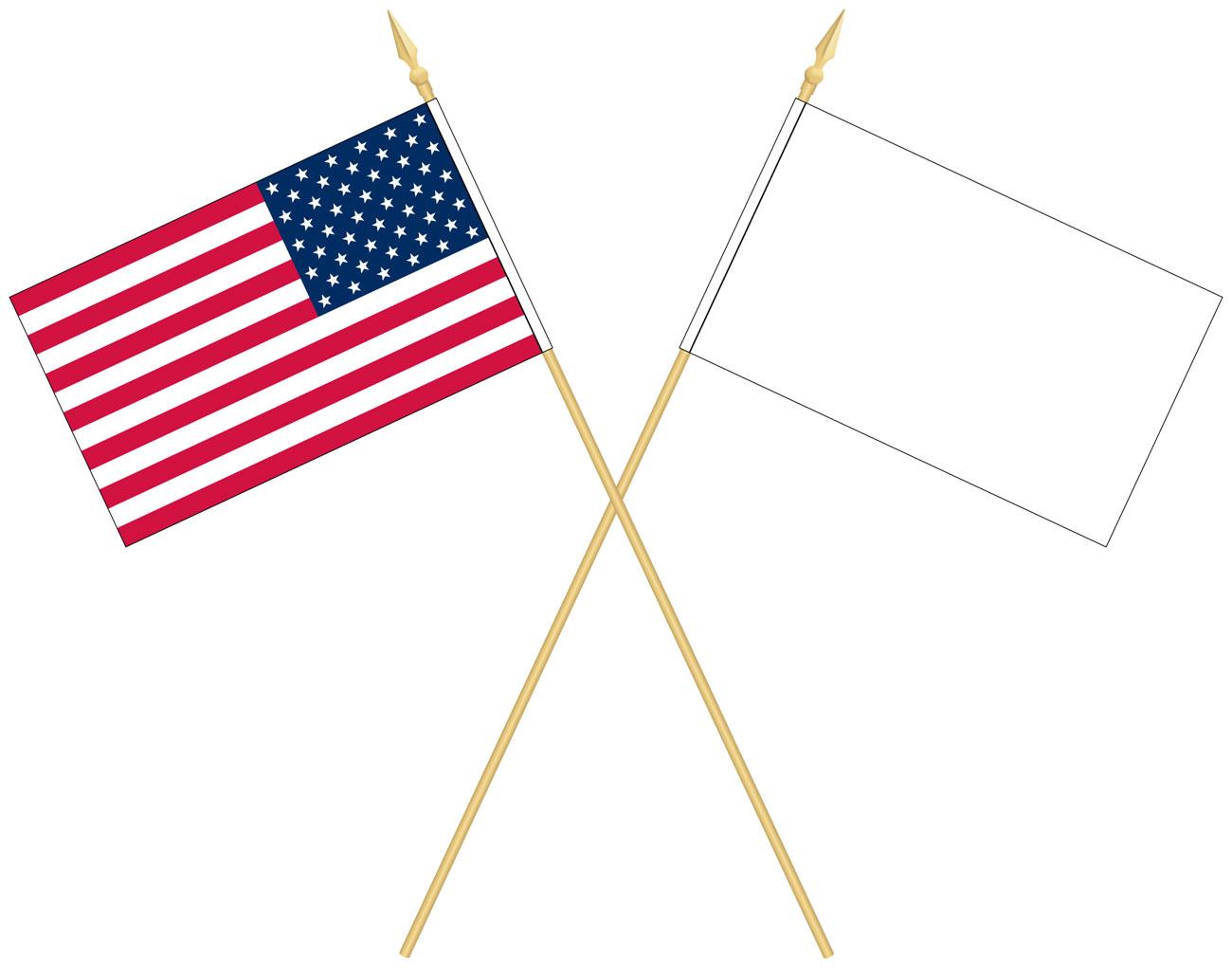 flag-facts-crossed-flags.jpg