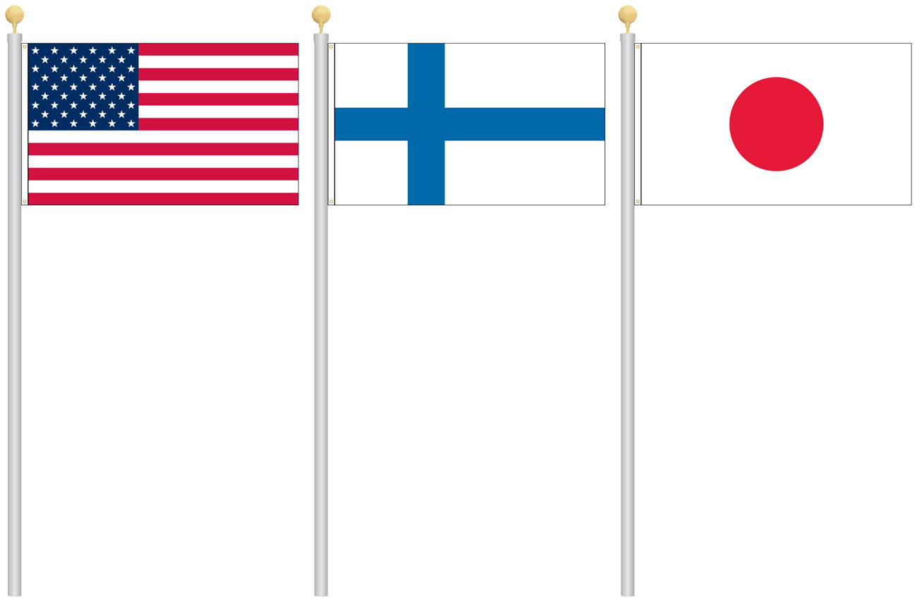 flag-facts-foreign-flags.jpg