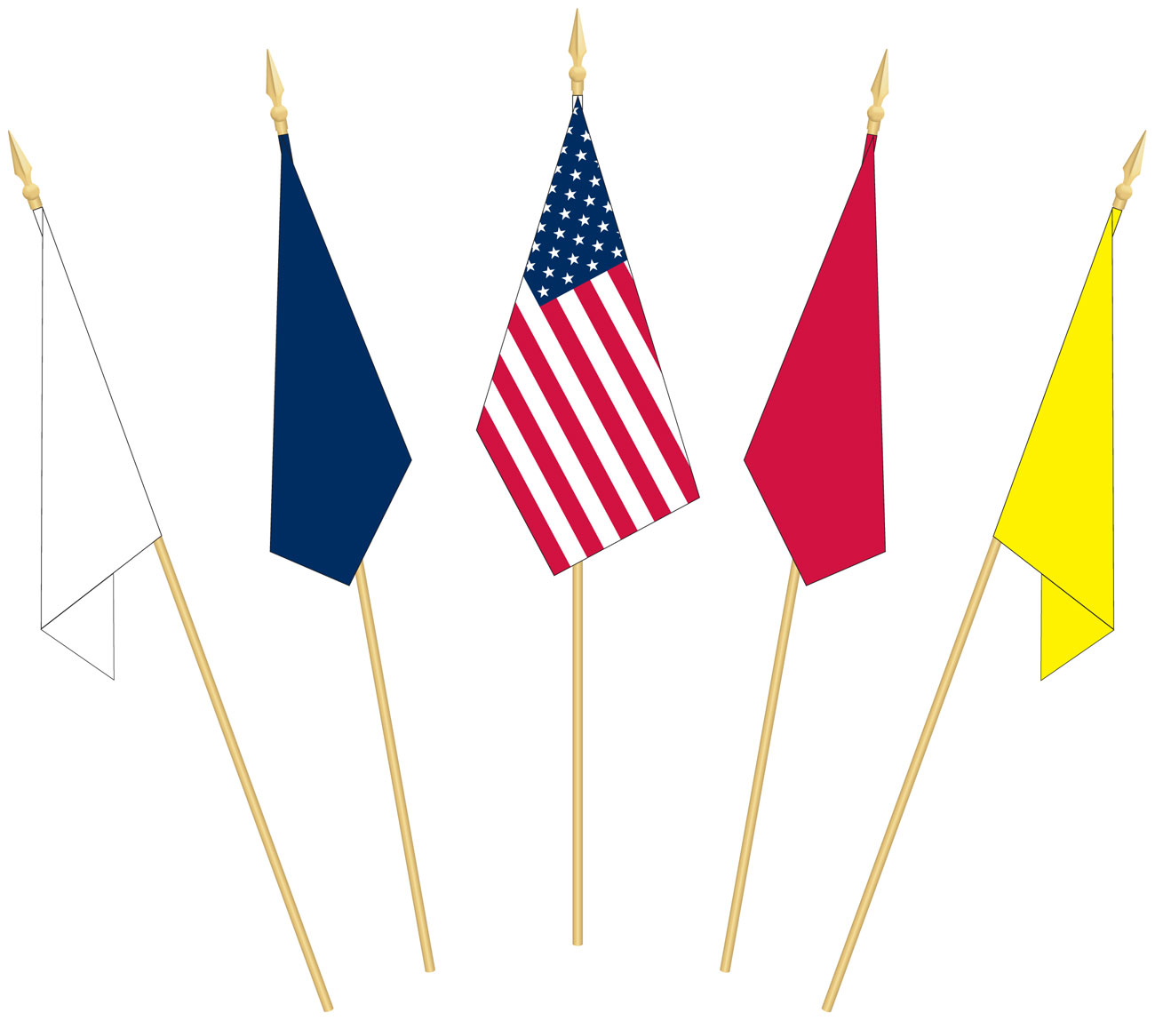 flag-facts-group-of-flags.jpg